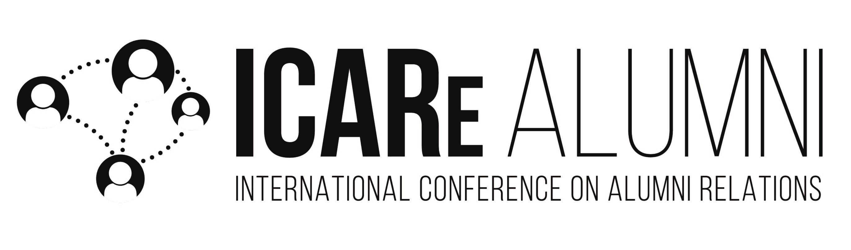 ICAReAlumni Conference Proceedings