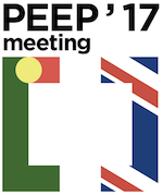 View Vol. 5 No. 1 (2018): PEEP'17 - Primary English Education in Portugal